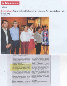 2014 Le Telegramme 01