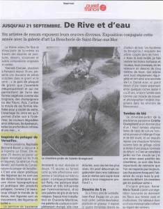 2014 Ouest France01
