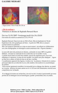 CPExpoMediart Raphaele BernardBacot