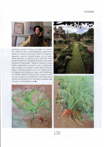 Ingouville article Villegiardini page 4