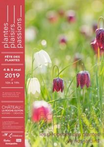 Affiche-Plantes-Plaisirs-Passions-2019-HD