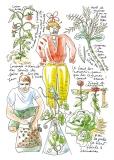 jardiniers_des_villes-15-georges
