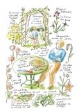 jardiniers_des_villes-17-veronique