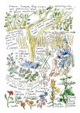 jardiniers_des_villes-58-marie-laure